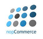 nopcommerce fulfillment