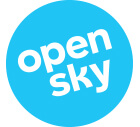 opensky fulfillment