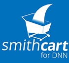 smithcart fulfillment