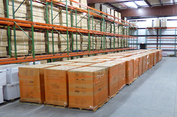 Fulfillment Pricing, Shipping-and-Handling com